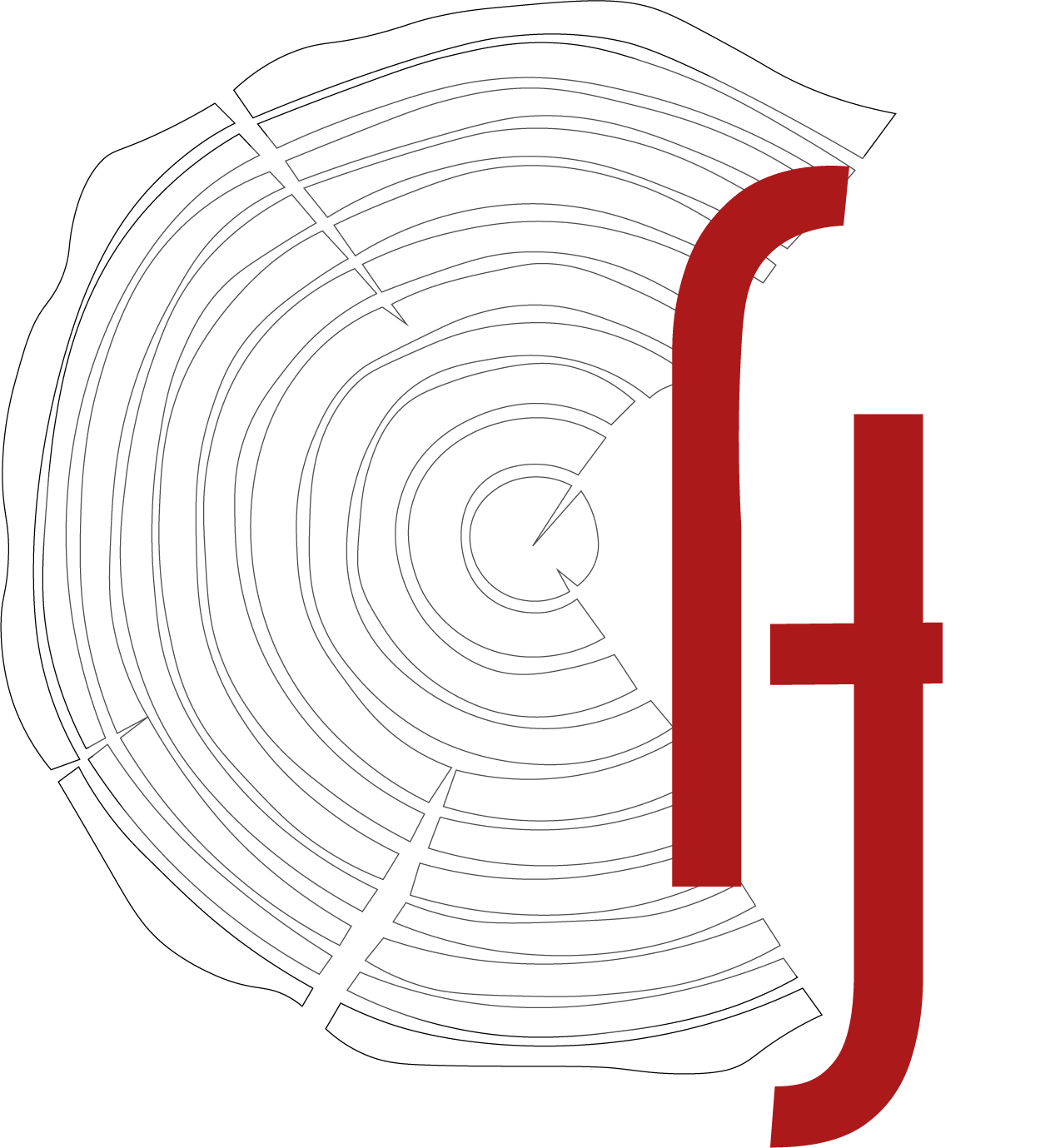 cropped-logo-def-1-2.png